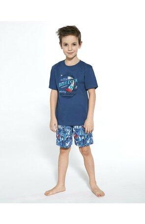 Pijamale baieti B789-096