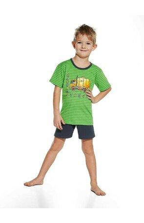 Pijamale baieti B789-051