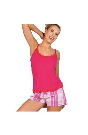 Pijamale dama LNS432