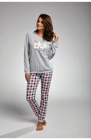Pijamale dama W173-169