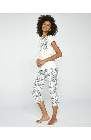 Pijamale dama W670-200