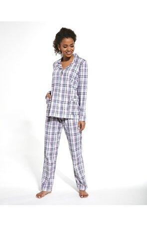 Pijamale dama W682-265