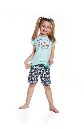 Pijamale fete G787-052