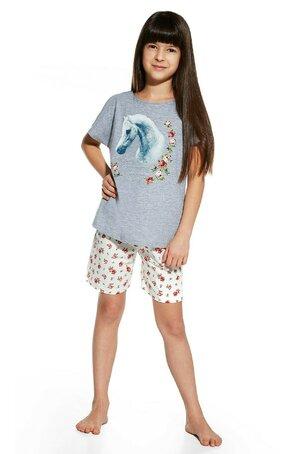 Pijamale fete G788-053