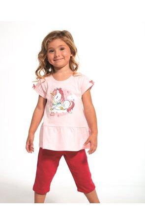 Pijamale fete G241-060