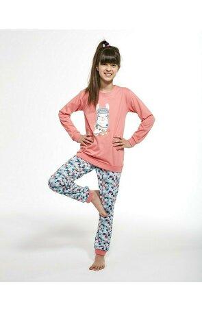 Pijamale fete G353-115