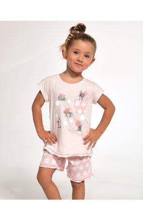 Pijamale fete G359-070
