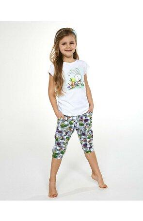 Pijamale fete G487-084
