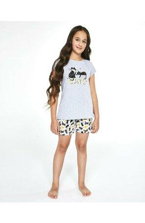 Pijamale fete G787-087