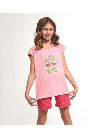 Pijamale fete G788-074