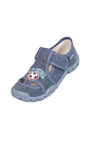 Sandale ADAS 43