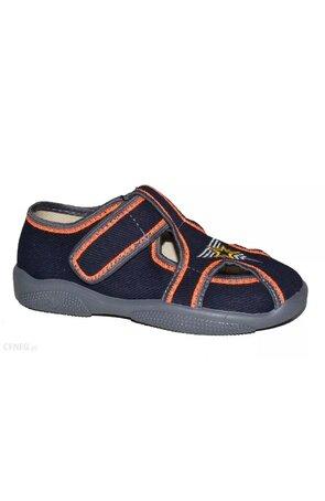 Sandale RAFAL 140