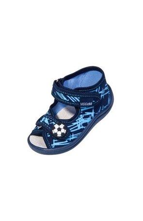 Sandalute KARO 15A
