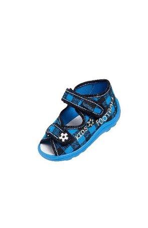 Sandalute KARO 16