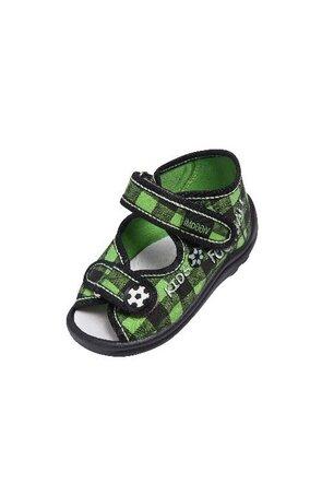 Sandalute KARO 67