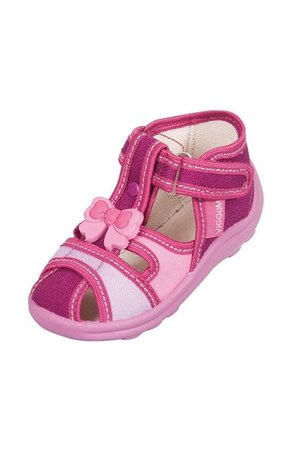 Sandalute SMERFETKA 55