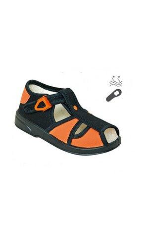 Sandalute SZYMEK 2311
