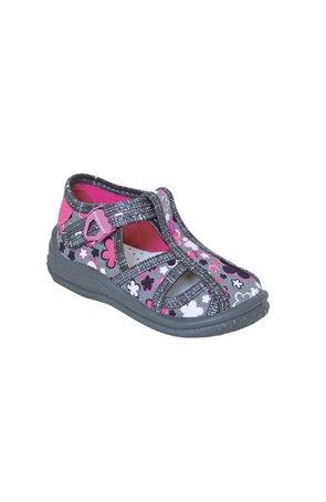 Sandalute TOSIA 2441