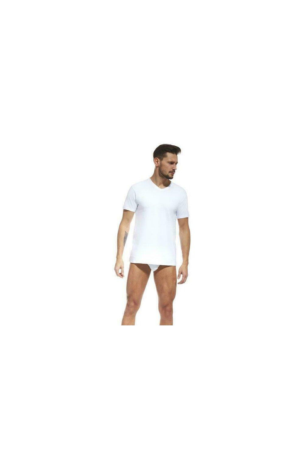 Tricou pentru barbati Authentic M201