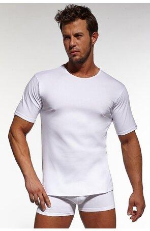 Tricou pentru barbati Authentic M202