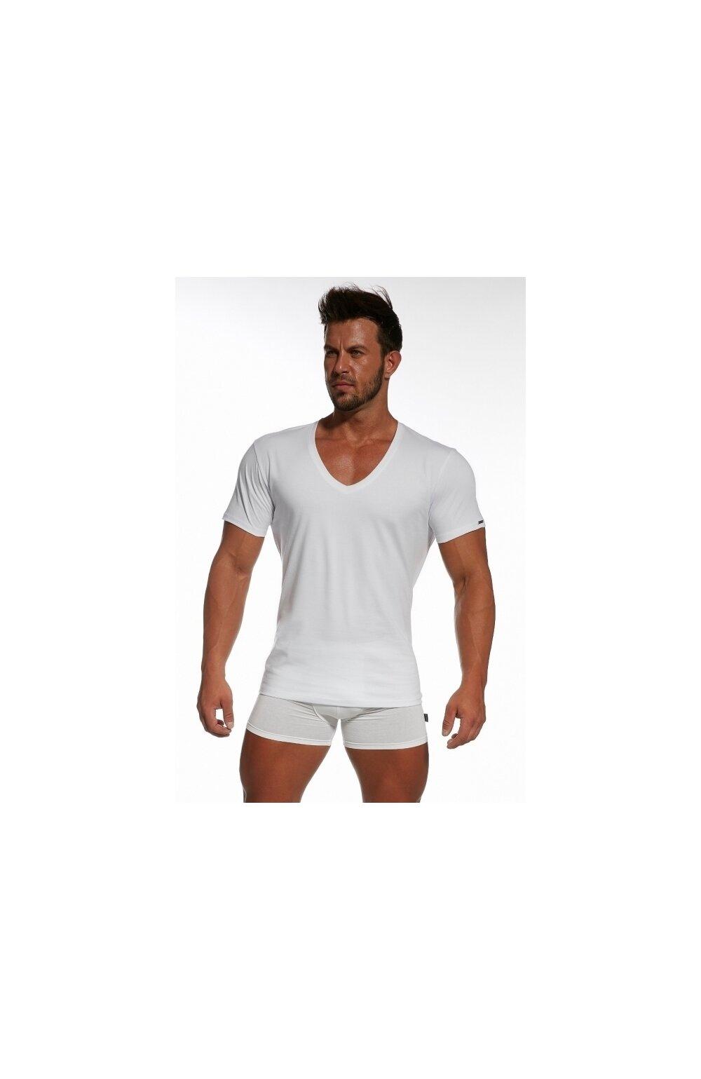 Tricou pentru barbati Authentic M203
