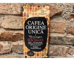ECO CAFEA NICARAGUA 250 GR