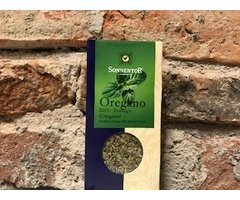 ECO OREGANO 18 GR
