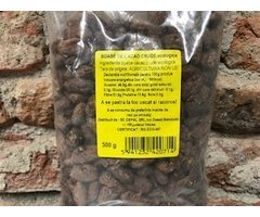 ECO CACAO BOABE 500 GR