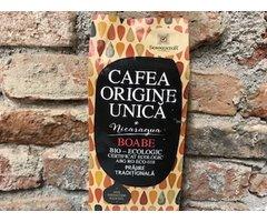 ECO CAFEA NICARAGUA BOABE