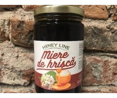 ECO MIERE DE HRISCA 400 GR