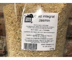 ECO OREZ JASMINE INTEGRAL 1 KG