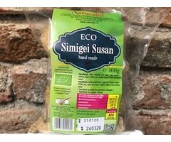 ECO SIMIGEI SUSAN 100 GR