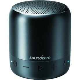 Boxa portabila Anker SoundCore Mini 2 6W bluetooth 4.0 Negru