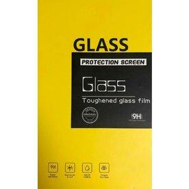 Folie sticla securizata Xiaomi Redmi Note 4 2.5D 0.3 mm Nova negru