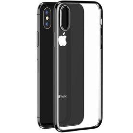 Husa Benks iPhone Xs Max Electroplated