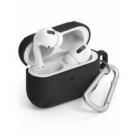 Husa de protectie Ringke pentru casti Apple Airpods Pro