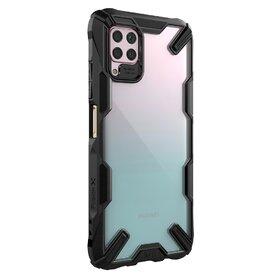 Husa Huawei P40 Lite Ringke FUSION X