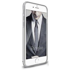 Husa iPhone 7 / iPhone 8  / iPhone SE 2 Ringke Slim FROST GREY