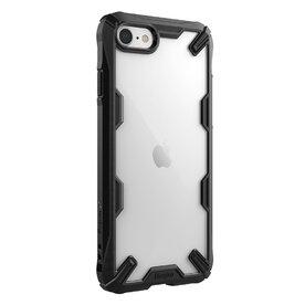 Husa iPhone SE 2/ iPhone 7/ iPhone 8 Ringke FUSION X