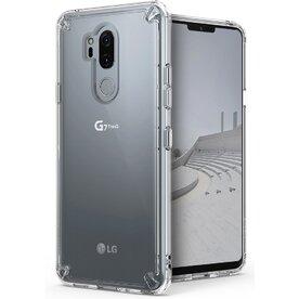 Husa LG G7 ThinQ Ringke FUSION