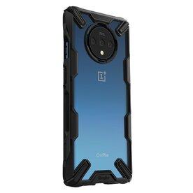Husa OnePlus 7T Ringke FUSION X