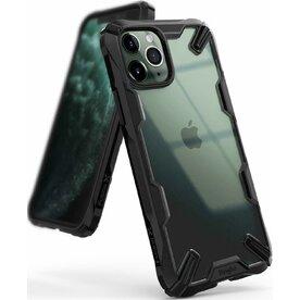 Husa Ringke FUSION X iPhone 11 Pro