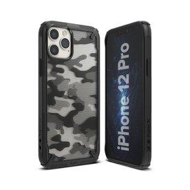 Husa Ringke FUSION X iPhone 12 / iPhone 12 Pro