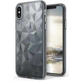 Husa Ringke iPhone X/Xs Prism Smoke Black