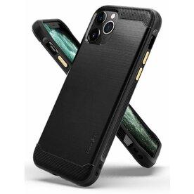 Husa Ringke Onyx iPhone 11 Pro Max Negru