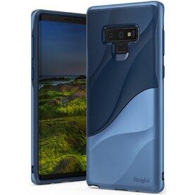 Husa Ringke Wave Samsung Galaxy Note 9