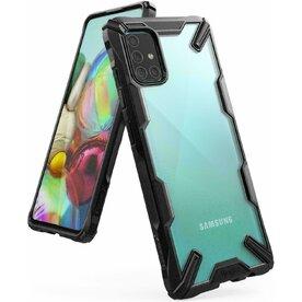 Husa Samsung Galaxy A71 Ringke FUSION X