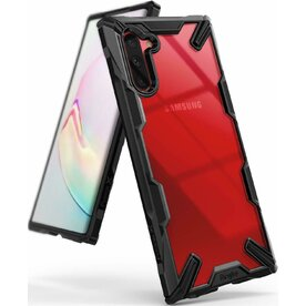 Husa Samsung Galaxy Note 10 / Note 10 5G Ringke FUSION X