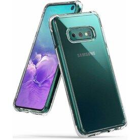 Husa Samsung Galaxy S10e Ringke Fusion