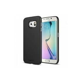 Husa  Samsung Galaxy S6 Edge Plus Ringke SLIM SF BLACK